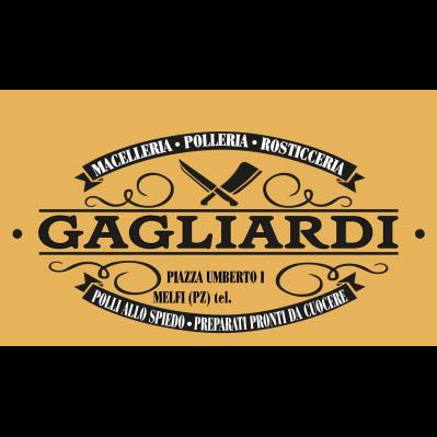 Gagliardi Macelleria-Polleria-Rosticceria - Pollame, conigli e selvaggina - vendita al dettaglio Melfi