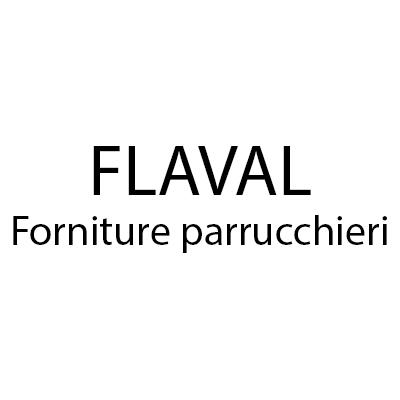 Flaval - Parrucchieri - forniture Bologna
