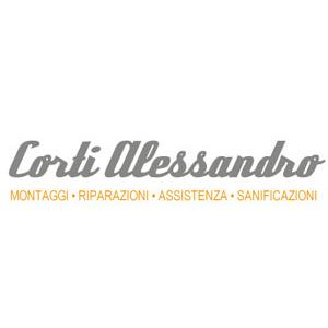 Alessandro Corti Sanificazioni - Disinfezione, disinfestazione e derattizzazione Prato