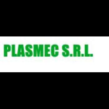 Plasmec - Materie plastiche - produzione e lavorazione Santena