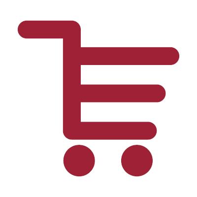 Supermarcati Carrefour - Centri commerciali, supermercati e grandi magazzini Badesse