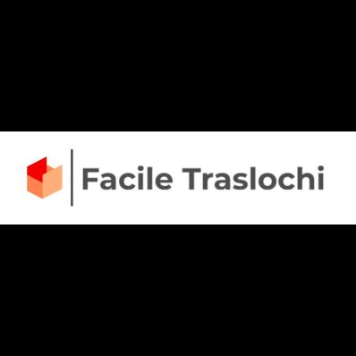 Facile Traslochi catania/ giarre - Traslochi Giarre