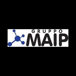 Gruppo Maip - Materie plastiche - commercio Settimo Torinese