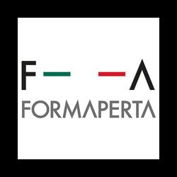 Formaperta - Carta e cartone ondulato Pagani