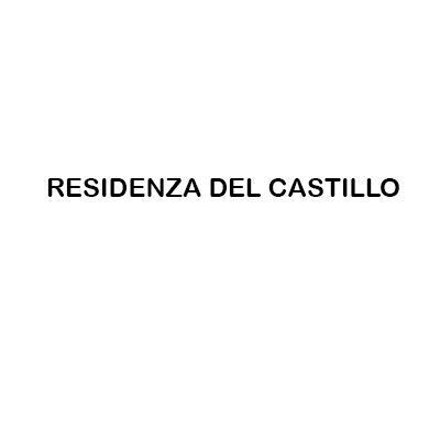 Residenza del Castillo - Residences ed appartamenti ammobiliati Palermo