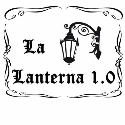La Lanterna 1.0 Circolo Ricreativo - Musei e pinacoteche Torino