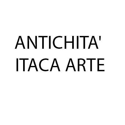 Antichita' Itaca Arte - Antiquariato Siena