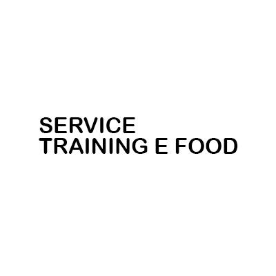 Service Training e Food - Trasporti refrigerati Santa Maria del Monte