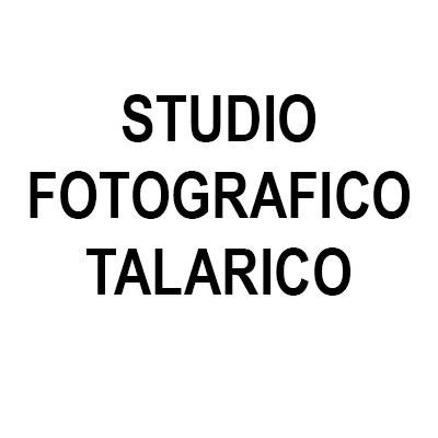 Studio Fotografico Talarico - Fotografia - servizi, studi, sviluppo e stampa Lamezia Terme