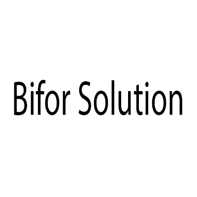 Bifor Solution - Dottori commercialisti - studi Catanzaro