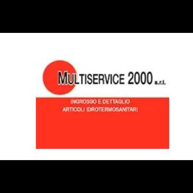 Multiservice 2000 - Impianti idraulici e termoidraulici La Maddalena