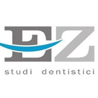 Zamprogno dr. Enrico - Dentista