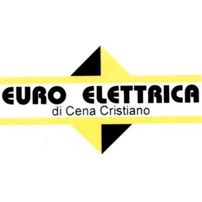 Euro Elettrica - Impianti elettrici industriali e civili - installazione e manutenzione Verolengo
