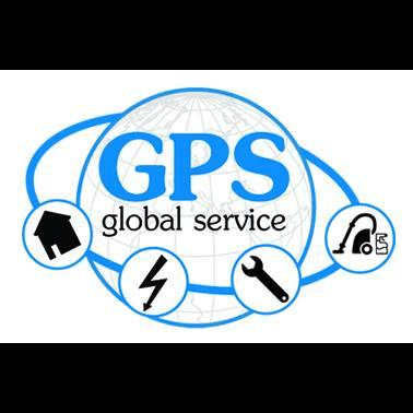 Gps Global Service - Imprese edili Roma