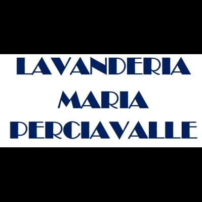 Lavanderia Maria Perciavalle - Lavanderie Amantea
