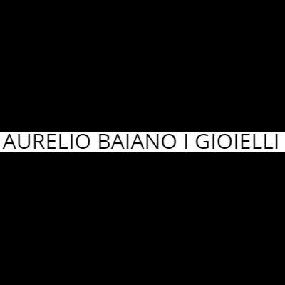 Aurelio Baiano I Gioielli - Gioiellerie e oreficerie - vendita al dettaglio Napoli