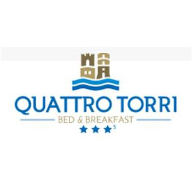 B&B Quattro Torri - Bed & breakfast Santa Teresa di Riva