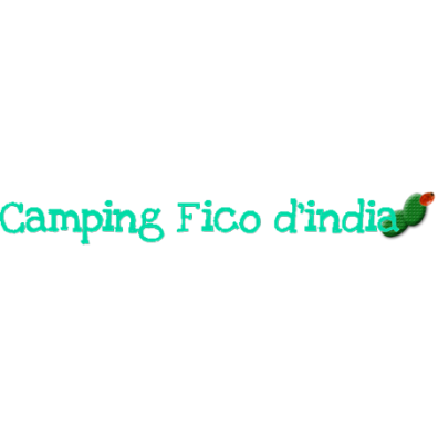 Campeggio Fico D'India - Campeggi, ostelli e villaggi turistici Isola di Capo Rizzuto