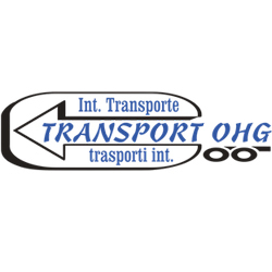 Transport - Trasporti Bolzano
