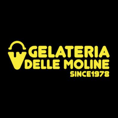 Gelateria delle Moline - Gelaterie Bologna