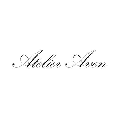 Atelier Aven - Abiti da sposa e cerimonia Afragola