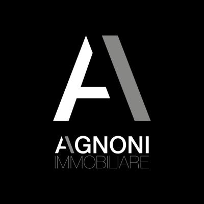 Angelo Agnoni - Resine - produzione e commercio Cori