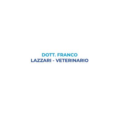 Dott. Franco Lazzari - Veterinario - Veterinaria - ambulatori e laboratori Leinì