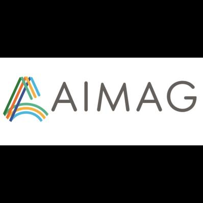 Aimag Spa - Gas e metano - societa' di produzione e servizi Mirandola