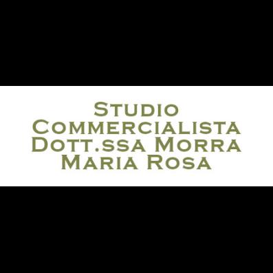 Studio Commercialista Morra Dott.ssa Maria Rosa - Dottori commercialisti - studi Novara