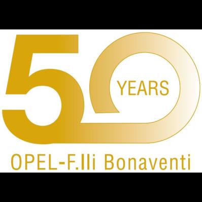 F.lli Bonaventi Spa - Autoveicoli usati Manerbio