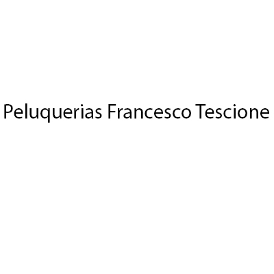 Peluquerias Francesco Tescione - Parrucchieri per donna San Nicola la Strada