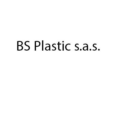 BS Plastic - Stampaggio materie plastiche Torino
