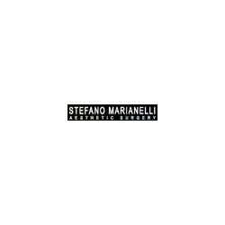 Dott Stefano Marianelli - Medici specialisti - chirurgia plastica e ricostruttiva Empoli