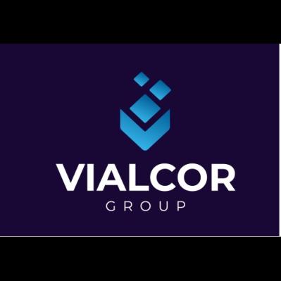 Vialcor Group - Officine meccaniche Sarno