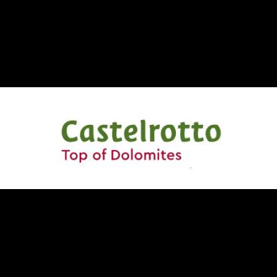 Associazione Turismo Castelrotto