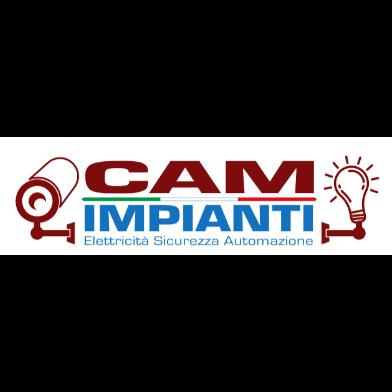 Cam Impianti di Andrea Caddia - Impianti elettrici industriali e civili - installazione e manutenzione Torino
