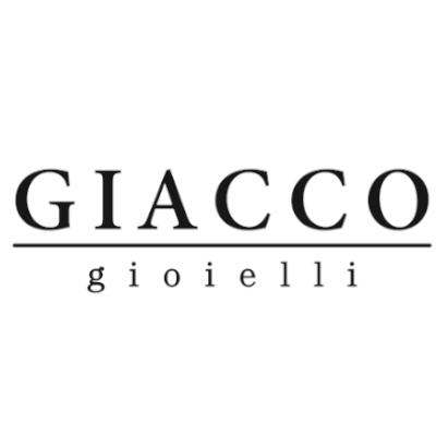 Giacco Gioielli - Gioiellerie e oreficerie - vendita al dettaglio Cori