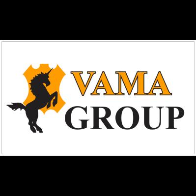 Vama Group S.r.l. - Pelli e pellami - produzione e commercio Montegranaro