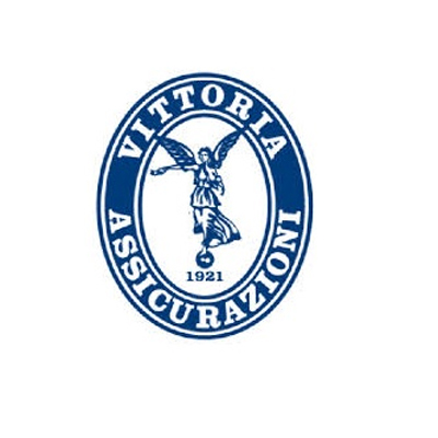 Assicurazioni Vittoria - Agenzia Generale di Sinalunga-Agente Paolucci Leonardo - Assicurazioni Sinalunga