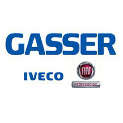 Gassder Iveco - Autocarri Brunico