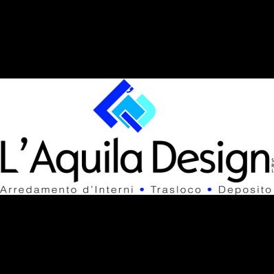 L'Aquila Design - Arredamenti - vendita al dettaglio Pile