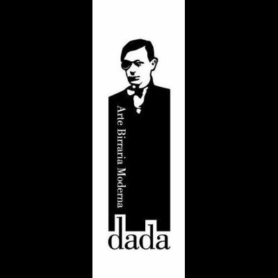 Birrificio Dada - Birra - produzione e commercio Correggio