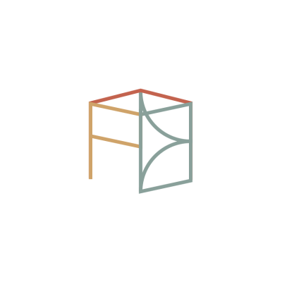 Effebi Megastore - Commercio elettronico - societa' Empoli