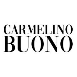 Carmelino Buono - Abbigliamento - vendita al dettaglio Troia