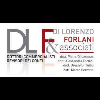 Di Lorenzo Forlani e Associati - Dottori commercialisti - studi Salerno