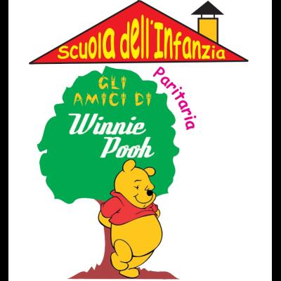 Scuola di Infanzia Gli Amici di Winnie Pooh - scuole dell'infanzia private Taranto