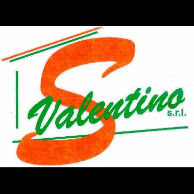 Edilizia S. Valentino - Idrosanitari - commercio Alviano
