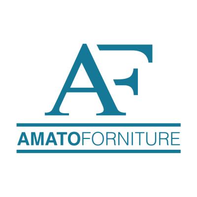 Af Amato Forniture - Forniture industriali Trecastagni