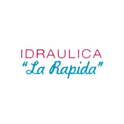 Idraulica La Rapida - Impianti idraulici e termoidraulici Trevi