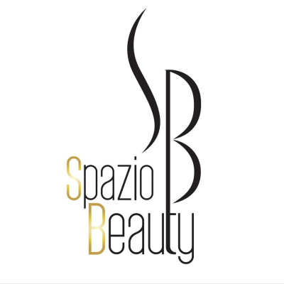 Spazio Beauty